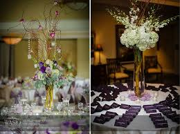 37 best wedding reception decor images on pinterest wedding