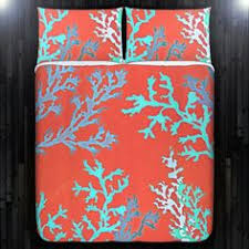 Valentina Ramos Duvet Valentina Ramos Duvet Cover From Deny Designs By Angelinaweygand