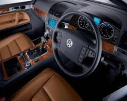 Nissan Maxima 2005 Interior Nissan Maxima 2002 2003 Basic New Interior Set Wood Carbon