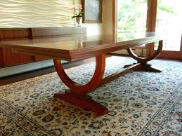 dining room tables that seat 12 or more 12 foot dining room table namju info