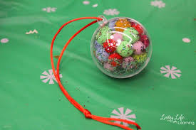 easy diy ornaments for