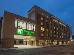 holiday inn hotel u0026 suites cincinnati downtown hotel by ihg