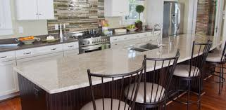 Inexpensive Kitchen Countertops by Inexpensive Kitchen Upgrades Today U0027s Homeowner Page 2