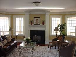 house paint interior color lighting decoratoin the most popular