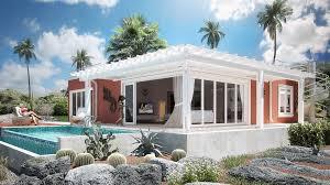 Luxury Home Ideas by 13 Tropical Luxury Home Plans Tropical Design Homes Ideas Medium