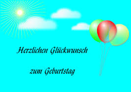 happy birthday card svg clip arts download download clip art