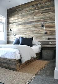 wooden wall bedroom wood accent wall bedroom wallpaper accent wall bedroom rustic with