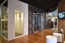 Home Base Expo Interior Design Course by The Loft Home Base