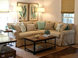 cottage style living room decor the best living room cottage