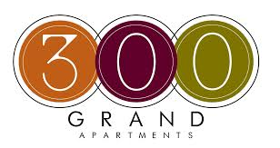 300 grand apartments in east lansing mi