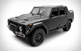 jeep dune buggy rambo lambo for sale insidehook