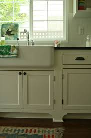 20 best kitchen sinks images on pinterest white kitchens 50s