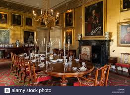 stately home interiors interior rooms of the stately home of hopetoun house hopetoun