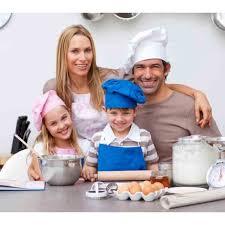 cours de cuisine parents enfants exceptional cours de cuisine enfants 1 cours de cuisine parents