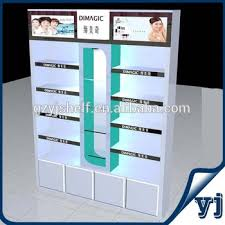 Cosmetic Cabinet Sale Cosmetic Showcase Cosmetic Product Display Cabinet Stands