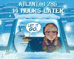 467 best frozen images on pinterest disney frozen frozen movie