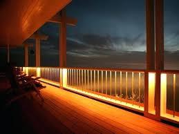 Rope Lights For Bedroom Bedroom Rope Lights Lights Decor With Lights Rope Lights In