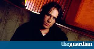 new jeff buckley album compiles lost recordings music the guardian