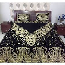 best quality sheets who is the best online shop for buying bed sheet quora