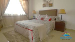 house interior designs avic town sample house youtube