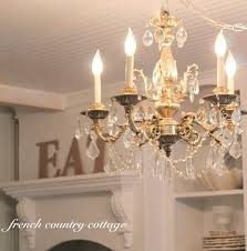 273 best chandeliers images on pinterest chandeliers crystal