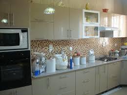 cuisine batna index of resources images annonces photos 6006