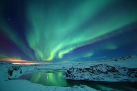 iceland northern lights season northern lights tour book it now with reykjavik bus hostel