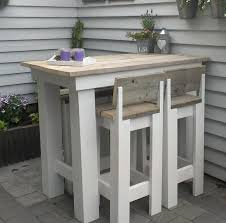 high table with four chairs high table with four chairs best high stool ideas on bar stools near