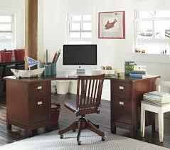 19 best children u0027s desk and chair sets images on pinterest desks