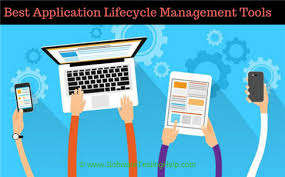 top 20 best application lifecycle management tools u2014 software