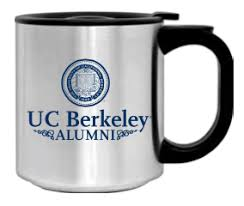 uc berkeley alumni license plate alumni basics