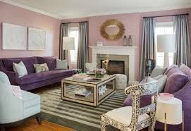 transitional living room 150 transitional living room ideas for 2018