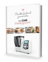 Kitchenaid Framboise Pas Cher by Amicook Robot Cuiseur Multifonctions Family Gourmet Achat Robot