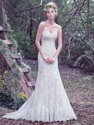 Cheap Maggie Sottero Wedding Dresses 96 Best Maggie Sottero Images On Pinterest Marriage Wedding