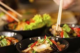 cuisine asiatique restaurants asiatiques nos adresses en suisse femina