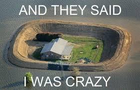 Nsa Meme - image 656931 2013 nsa surveillance scandal know your meme