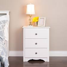 10 Inch Wide Nightstand Bedroom Furniture Sets Bedroom End Tables 22 Inch Wide
