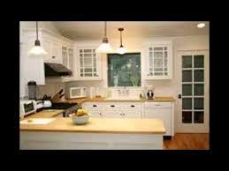 Cheap White Cabinet Cheap White Kitchen Cabinets Youtube
