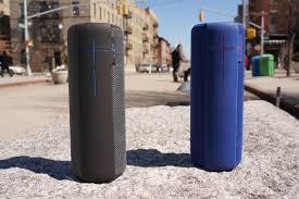 ue megaboom black friday does bigger mean better for ue u0027s popular u0027boom u0027 speakers