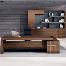 Luxury Office Desks High Gloss Ceo Office Furniture Luxury Office Table Executive Desk