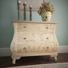 3 drawer accent table lark manor avon 3 drawer accent chest reviews wayfair