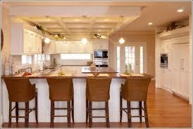 eat on kitchen island eat in kitchen island home design