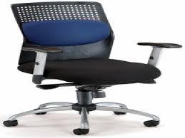 Cheap Office Chair Furniture 45 Zuo Modern Office Chair 71 Design Ideas For Zuo