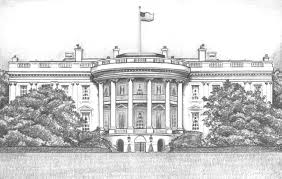 simple white house drawing white house with white house drawing