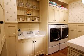 Laundry Cabinets Evansville IN - Kitchen cabinets evansville in