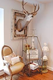 interior decorating trends you might regret later on part ii
