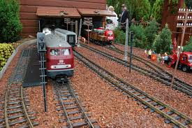 the g scale society the home of 45mm garden railways