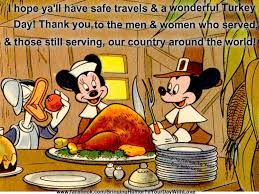 happy thanksgiving animation wishing you a safe thanksgiving pictures photos and images for
