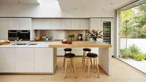 Direct Kitchen Cabinets by Ke Making Assembled Kitchen Cabinets For Building Projects