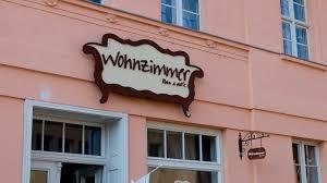 cafe wohnzimmer brandenburg café wohnzimmer berlin ick liebe dir
